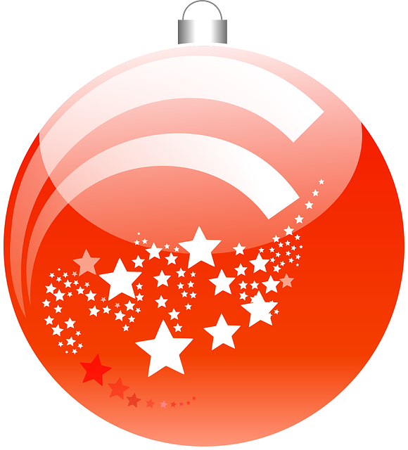 christmas-ball-147410_640